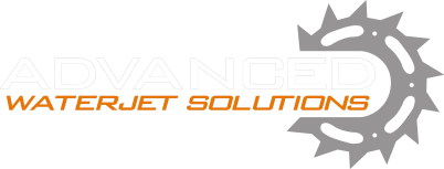 Advanced Waterjet Solutions