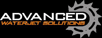 Advanced Waterjet Solutions